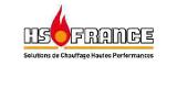 HS_FRANCE