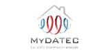 MyDATEC