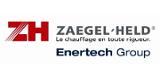 ZAEGEL_HELD
