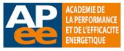 APEE (2).jpg