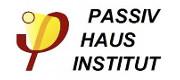 Passivehaus.jpg