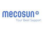 Mecosun