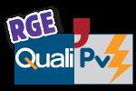 QualiPV_RGE