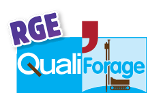 Qualiforage_RGE