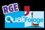 Qualiforage_RGE