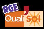 Qualisol_RGE