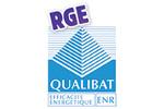 qualibat-rge150