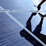 Solar Montage 4