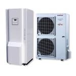 pompe-a-chaleur-hybrid-duo-fioul_150