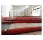 plancher1.150