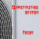 Climatisationreversible