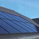 Devis_chauffage_solaire_travaux