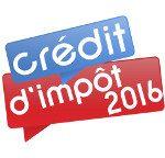 Devis_credit__impot_01