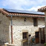 Devis_solaire_aérovoltaique_travaux_energetiques