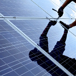 Devis_solaire_photovoltaique
