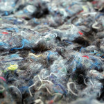 isolation_cotonwool_laine_recyclée_travaux_devis