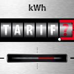 tarif_chauffage_electrique