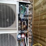 Pompe-a-chaleur-groupe-exterieur-gainable-air-air
