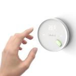 Thermostat_connecte_qivivo_travaux
