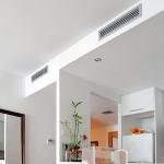 avantage-climatisation-reversible-gainable