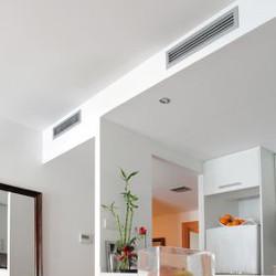 avantages climatisation r versible gainable. Black Bedroom Furniture Sets. Home Design Ideas
