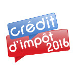 credit_impot_2016_rénovation