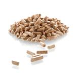 définition pellet granulés bois